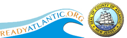 Readyatlantic.org